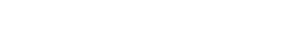 Spokane Community College Logo - Header