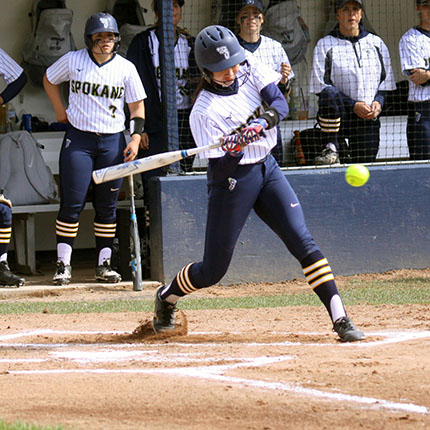 Spokane Recreation Sport Tournaments City Of Spokane Washington